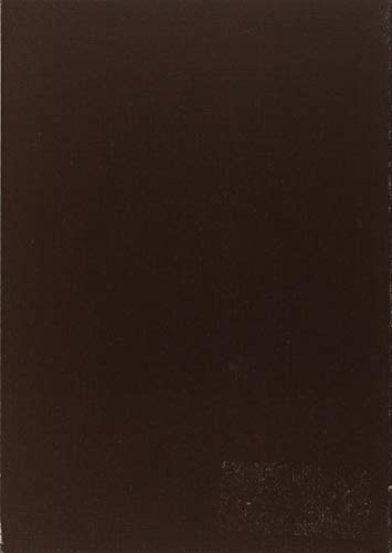 Zoom IMG-1 chinesiologia testo atlante copertina flessibile