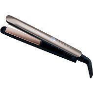 INFORMATICA REMINGTON S8590 KERATIN THERAPY PRO