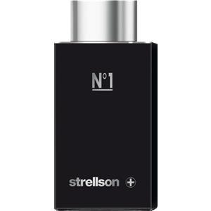 Strellson No 1 homme/men, Aftershave Lotion 50 ml, 1er Pack (1 x 50 ml)