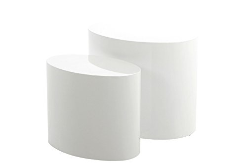 ac-design-furniture-rico-juego-de-mesa-de-centro-de-madera-color-blanco
