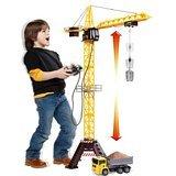 toys-r-us-fast-lane-mega-crane-set