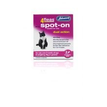 johnson-4-pulci-spot-on-doppia-azione-del-gatto