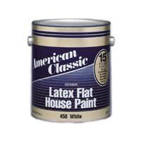 valspar-brand-1-quart-flat-white-climate-zone-exterior-latex-house-paint-44-2730