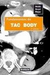 Fundamentos de Tac Body por Vv.Aa