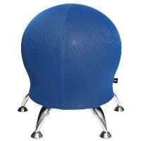 Preisvergleich Produktbild Ballsitz Sitness 5 Blau Bb6