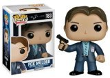 funko-pop-tv-x-files-fox-mulder-figuras-de-juguete-para-ninos-multi