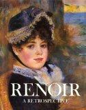 Libros de Renoir