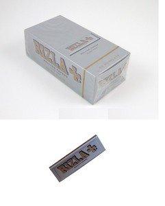 rizla-500-rizla-silver-regular-standard-papers-10-booklets