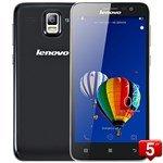 lenovo-golden-warrior-a8-a806-smartphone-color-negro