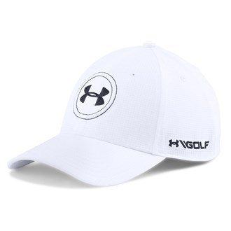 Under Armour Golf Official Tour Cap 2.0
