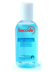 baccide-gel-mains-sans-rincage-75-ml