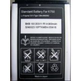 micromobile-batterie-sony-bst-37-original-pour-sony-ericsson-w710i