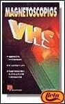 Magnetoscopios Vhs