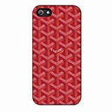 goyard-red-case-cover-iphone-5c-u1g9ew