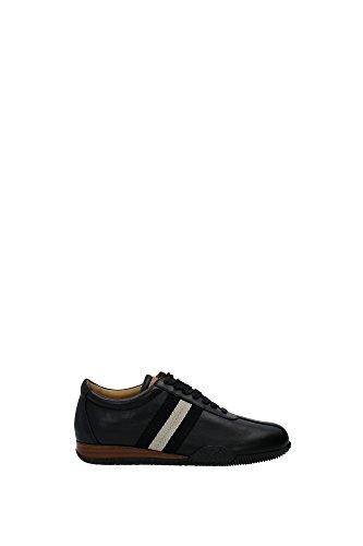 sneakers-bally-donna-pelle-nero-francisca206201932-nero-37eu