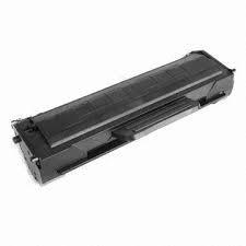 Energy 0700443239745-Toner compatibile Samsung MLT-D111S Nero