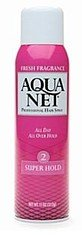 aqua-net-professional-hair-spray-super-hold-310g