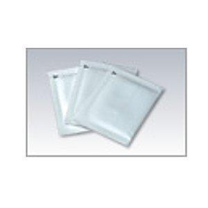 Preisvergleich Produktbild PANASONIC KV-SS03 Rollenreinigungspapier 10 Seiten fuer Panasonic KV-S1015 1026 1027 1046 1057 1065 4065 4085 5046 5055 5076 7075