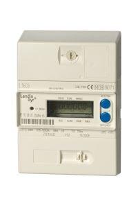 landis-gyr-contador-electrico-monofasico-agree-edf-ambiente-90-a-20-kwh-multi-tarifs