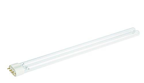 Oase Ersatzlampe UVC, 36 W