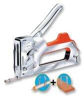 Arrow Fastener T2025 T2025 Dual Purpose Arrow Staple Gun