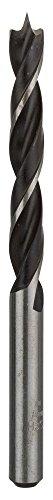 Bosch Professional Holzspiralbohrer (Ø 9 mm)