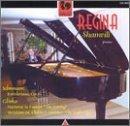 Kreisleriana / Nocturne Das Scheiden by Schumann, R. (1998-07-21)
