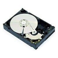 Intenso 6513113 - Disco duro de 3 TB SATA III