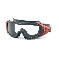 Eye Safety Systems - Innerzone 3