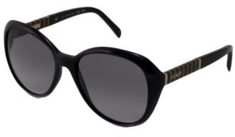 fendi-womens-butterfly-black-sunglasses-with-case-5348-001