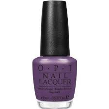 OPI Dutch Ya Just Love Opi Nail Lacquer Classics Collection 15ml