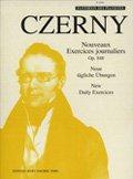 Nouveaux exercices journaliers, Op.848 par Carl Czerny
