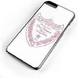 dom-perignon-pink-coque-iphone-6s-cas-hardplastic-frame-noir-fit-pour-coque-iphone-6s-t3g4ex