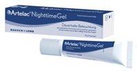 Artelac Nighttime Augengel, 10 g