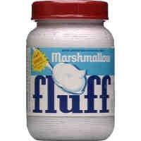 Fluff Marshmallow Creme (213g)