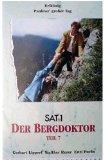 Der Bergdoktor 7 [VHS]