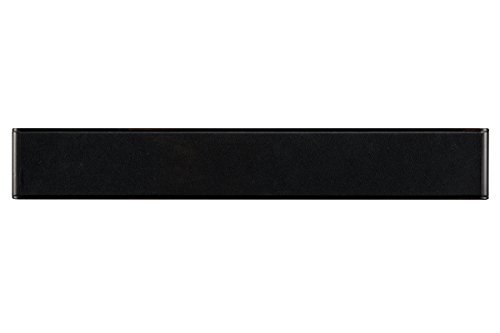 goodmans-gdsbt30cs-20-30-w-bluetooth-compact-soundbar