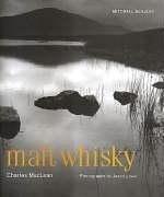 Malt Whisky by Charles MacLean (2006-10-28) par Charles MacLean