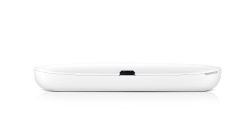 tragbarer Hotspot Router Huawei E5330 3G Mobile WiFi_3