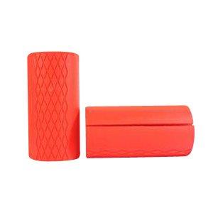 byd-hantelgriffe-oe-5-cm-durchmesser-2-stuck-xxl-grip-voluminizer-extreme-strength-unterarm-trainer-