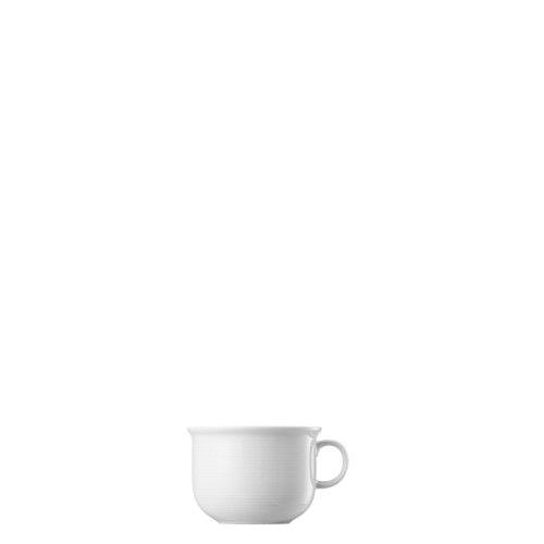 Thomas Trend Weiss Cappuccino Obertasse 0,32-ltr. (1 Stück)
