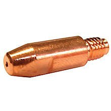 langley-pack-of-10-mig-contact-tips-m6-x-06-wire-heavy-duty-type-for-mb25-36-torches