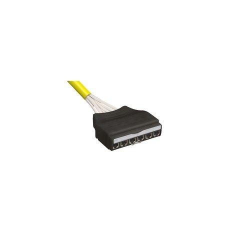 legrand-frette-rame-cat6a-s-ftp-6legami-con-terminazione-cassetta-plug-6m-lcs2legrand-032833-leg-032