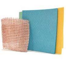 Bayetas Eco Sponge (Paquete 5 uds.)