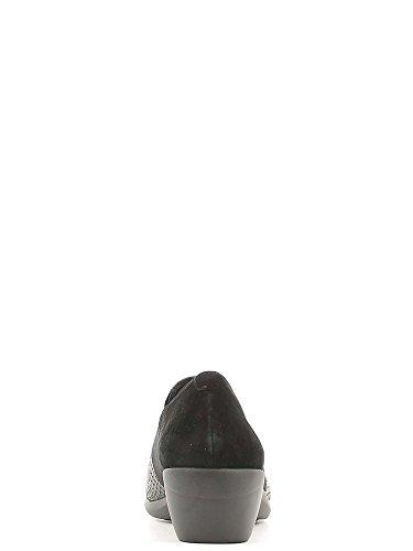 Scarpe per donna, colore Nero , marca STONEFLY, modello Scarpe Per Donna STONEFLY LICIA 31 Nero Nero