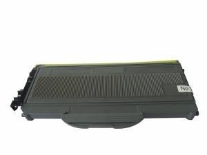 1-x-haute-qualit-noir-compatible-toner-cartouche-pour-brother-hl-2140-hl-2150n-hl-2170w-mfc-7440n-mf