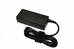 Dell-AC Adaptor 65W 3Pin, 43NY4