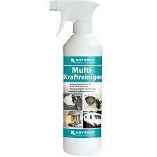 hotrega-multi-limpiador-de-fuerza