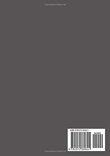 Zoom IMG-1 agenda dei conti di casa