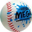 wave-runner-mega-sport-baseball-1-water-skipping-ball-by-wave-runner-mega-sportbaseball